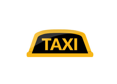 TAXI ANNIVIERS